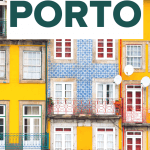 the best of porto